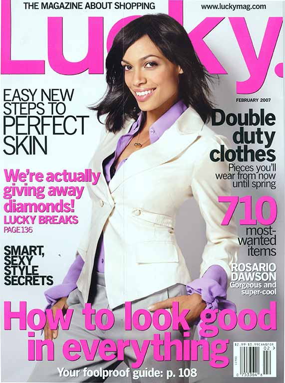 LUCKY FAvrier2007 couverture.jpg