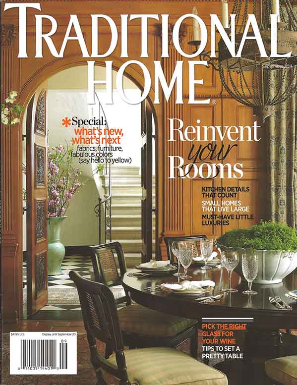 Traditional Home septembre 11 cover.jpg